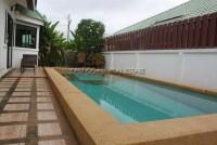 Siam Place  511410