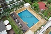 Siam Royal Ocean View 9207