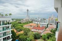 Siam Royal Ocean View 920710