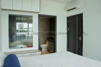 Siam Royal Ocean View 920719