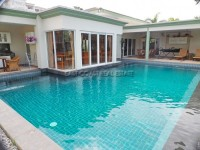 Siam Royal View houses For Rent in  East Pattaya