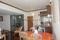 Siam penthouse  878828