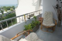 Siam Penthouse  condos For Sale in  Wongamat Beach