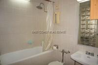 Siam penthouse  878832
