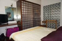 Siam penthouse  878836