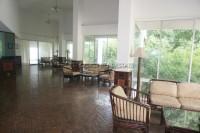 Siam penthouse  87884