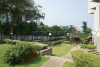 Siam penthouse  87887