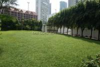 Siam penthouse  87888