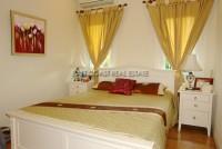 Silk Road 561220