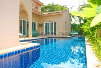 Silk Road Place houses For Sale in  East Pattaya