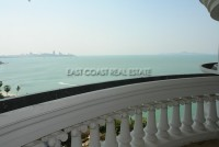 Silver Beach  Condominium For Rent in  Wongamat Beach