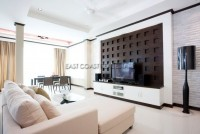 Siri Residence condos For Rent in  Pratumnak Hill