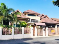 Sirisa 16 houses For sale and for rent in  East Pattaya