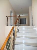 Sirisa 21 COCO Park 855211