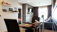 Sixty Six Condominium For Sale in  Pattaya City