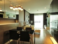 Sixty Six Condo condos For Rent in  Pattaya City