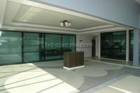 Sixty Six Condominium 6250