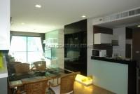 Sixty Six Condominium 625010