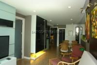 Sixty Six Condominium 625012