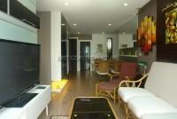 Sixty Six Condominium 625013