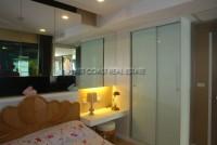 Sixty Six Condominium 62503