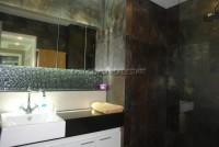 Sixty Six Condominium 62505