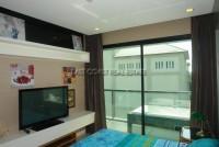Sixty Six Condominium 62507