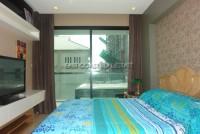 Sixty Six Condominium 62508