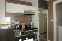Sixty Six Condominium 62509