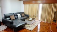 Sky Beach Condominium For Rent in  Wongamat Beach