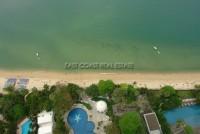 Sky Beach 557210