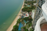 Sky Beach condos For Rent in  Naklua