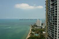 Sky Beach 557221