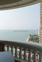Sky Beach 61314