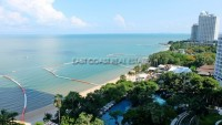 Sky Beach condos For Sale in  Wongamat Beach