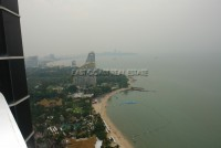 Sky Beach condos For Rent in  Wongamat Beach