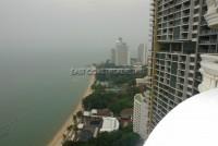 Sky Beach 71418
