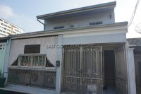Soi Arunathai Houses For Rent in  Pattaya City