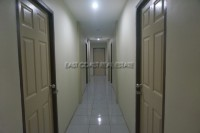 Soi Arunothai Apartment 865010