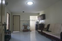 Soi Arunothai Apartment 865011