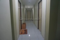 Soi Arunothai Apartment 865015