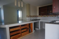 Soi Arunothai Apartment 865019