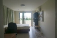 Soi Arunothai Apartment 865023