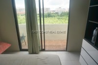 Soi Arunothai Apartment 865024