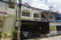 Soi Arunothai Apartment 865026