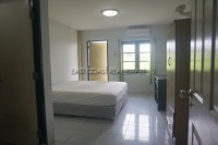 Soi Arunothai Apartment 86505