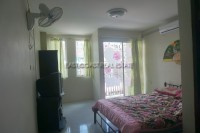 Soi Arunothai Apartment 86508