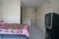 Soi Arunothai Apartment 86509
