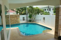 Soi Norway houses For Sale in  Pattaya City