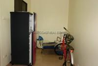 Soi Satit School  660112
